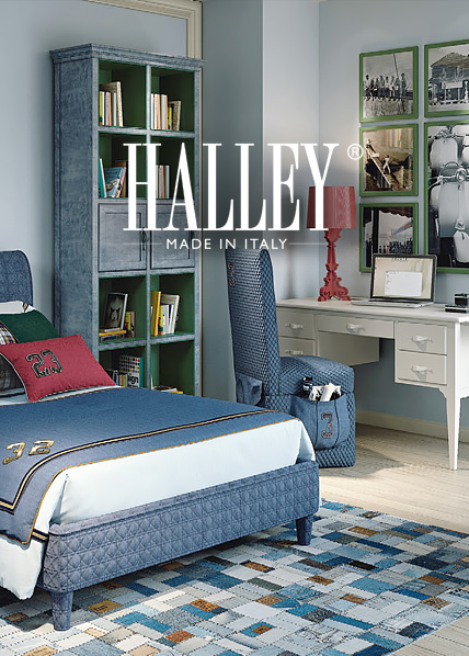 Halley_Kids_Möbel_&_Accessoires