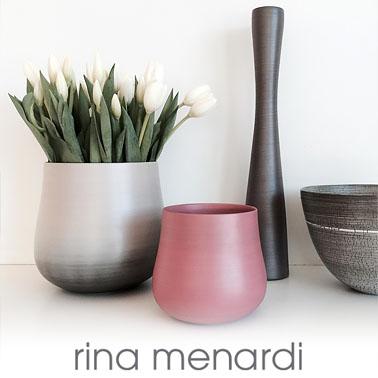 Rina_Menardi.jpg