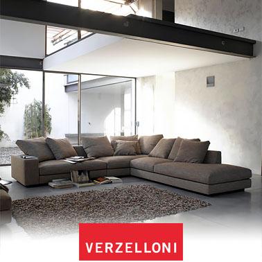VERZELLONI-Katalog.jpg