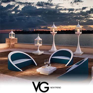 VG-Home-Katalog.jpg