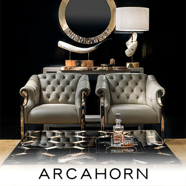 Arcahorn_Animation-Image.jpg