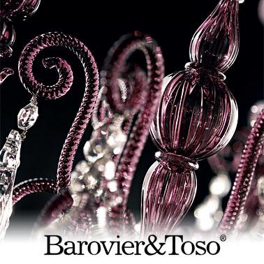 Barovier_&_Toso_Animation-Image.jpg