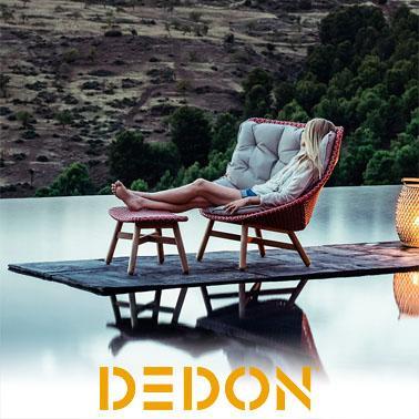 DEDON-Katalog.jpg