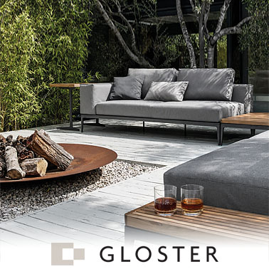 Gloster.jpg