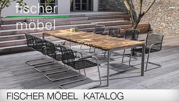 FischerLOUNGEMÖBEL_CMG_Schweiz_Outdoor_Möbel_&_Accessoires