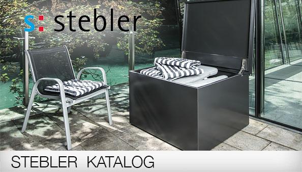 Stebler_LOUNGEMÖBEL_CMG_Schweiz_Outdoor_Möbel_&_Accessoires