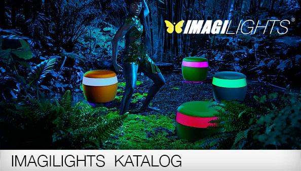 IMAGI_LIGHTS_LOUNGEMÖBEL_CMG_Schweiz_Outdoor_Möbel_&_Accessoires