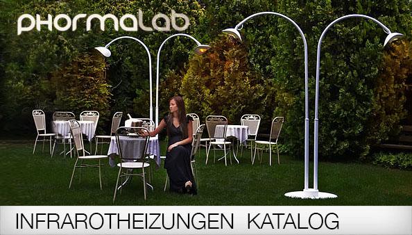 Phorma_Lab_LOUNGEMÖBEL_CMG_Schweiz_Outdoor_Möbel_&_Accessoires