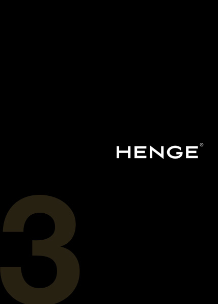 Henge_Catalogue_3