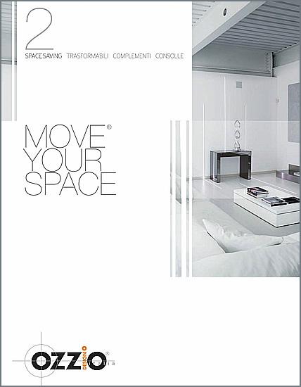 CMG_Schweiz_Indoor_Outdoor_Möbel_&_Accessoires