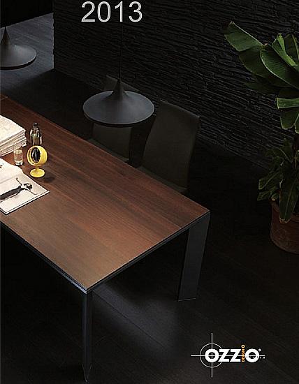 Outdoor_Möbel_&_Accessoires  Willkommen bei CMG Schweiz Möbel & Accessoires Elegante und funktionelle Gartenmöbel von CMG. Es ist die Leidenschaft für exklusive Loungemöbel in Verbindung mit aussergewöhnlicher Qualität, die bei CMG Möbel & Accessoires zusammenkommen. Das Ergebnis ist elegantes und funktionelles Design für Indoor- und Outdoor - Möbel. Es sind hochwertige Outdoor Loungemöbel im CMG eigenen Design und Produktion. Die Möbel sowie die Stoffe und Polster fertigt CMG selbst und das alles in High Class Quality. Gartenmöbel aus Rattan gehören zu den beliebtesten Möbeln, denn Rattan als naturähnliches Produkt hat gegenüber anderen Materialien viele Vorteile. Gartenmöbel aus Rattan gehören zu den beliebtesten Möbeln, denn Rattan als naturähnliches Produkt hat gegenüber anderen Materialien viele Vorteile wie Stabilität, Witterungsbeständigkeit, Langlebigkeit und Pflegeleichtigkeit.Besuchen Sie den CMG Showroom Wallisellen und lassen Sie sich verführen von funktionellem Design, edlen Materialen und légerer Eleganz. - Gartenmöbel, Loungemöbel, Outdoormöbel, Rattanmöbel, Garden furniture, Lounge furniture, Outdoor furniture, Rattan furniture, Sonnenliegen, Sunbeds, Tische und Stühle, Tische, Stühle, Tables, Chairs, Kissenboxen, Cushionbox, Lounge möbel nach mass, Rent a Lounge, Modern möbel, Laybeds, Kissen, Cushions, Infrarotheizungen, Infraredheaters, Licht, Lights, Sonnenschirme, Sun Umbrellas, Sunshades, Outdoor Accessoires, Indoor Möbel & Accessoires, Indoor Furniture, Wohnaccessoires, Home Accessories, Tische, Stühle, Schränke, Kommoden, Sideboard, Tables, Chairs, Commode, Cabinets, Upholstered Furniture, Polstermöbel, Schwemmholz Möbel, Drift wood, Beleuchtung, Licht, Ethanol Cheminée, Ethanol Kamine, Driftwood Furniture, Lighting, Ethanol Fireplace, Inneneinrichtung, Esstische , Esstischstühle, Teppiche, Felle, Carpets, Fur, Leather, Inneneinrichtung