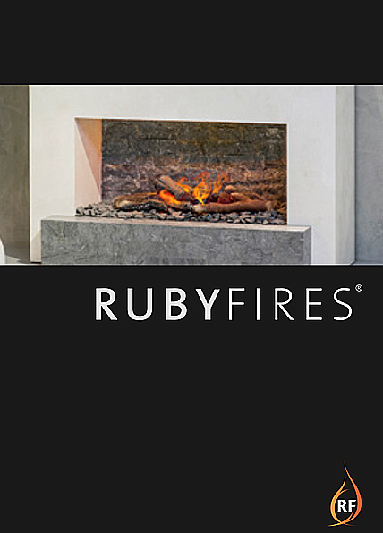 CMG_Schweiz_RubyFires_Indoor_Möbel_&_Accessoires