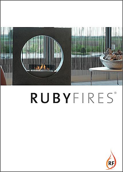 CMG_Schweiz_RubyFires_Indoor_Möbel_&_Accessoires_2