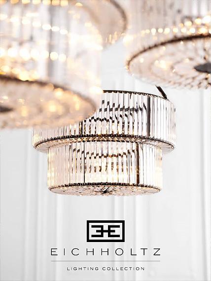 Ist Der Lieferant Der Möbel, Leuchten Und Accessoires In Einer Vielzahl Von  Stilen. Neben Den üblichen Lieferungen An Den Einzelhandel, Servieren Wir  Ihnen ...