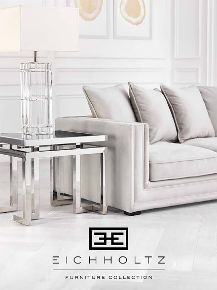 Eichholtz Is The Supplier Of Furniture, Lighting And Accessories In A  Variety Of Styles. Aside From The Usual Supplies To The Retail Sector, We  Also Serve ...