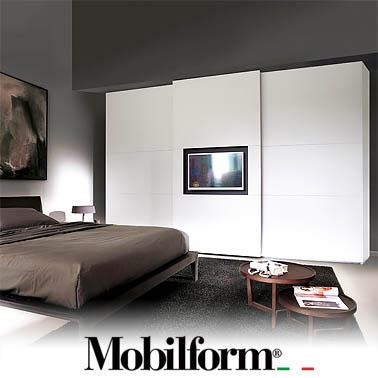 Mobilform_Indoor_Möbel_Accessoires
