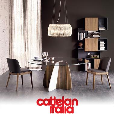 Cattelan_Italia.jpg