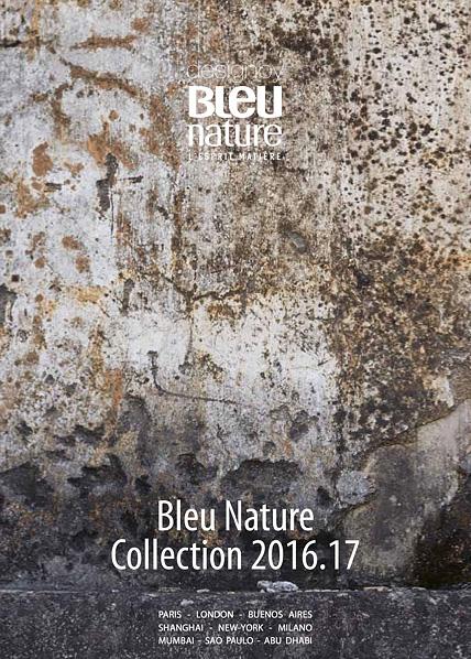 BleuNature_Collection2015_Indoor_Möbel_&_Accessoires