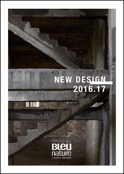 BleuNature_New_Design_Indoor_Möbel_&_Accessoires