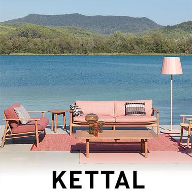 Kettal_Brands.jpg