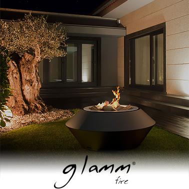 GlammFire_Brands.jpg