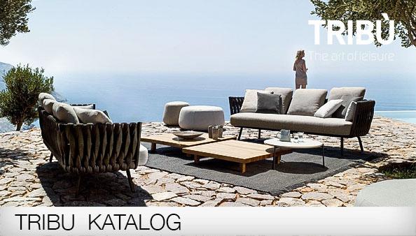 Bei  CMG Schweiz  finden Sie eine grosse Auswahl an  exclusiven Loungemöbeln  und  Gartenmöbeln  für jeden Stil und Geschmack. CMG stellt jedes Jahr ein  exclusives Outdoor Loungemöbel Sortiment  im Showroom Wallisellen für seine Kunden zusammen. Bei CMG finden Sie nicht nur Ihre  exclusiven Lounge Möbel  für den  Outdoor Bereich,  sondern unsere Geschäftsführerin und Einrichterin Christine Hartenstein richtet Ihnen Ihren  Outdoor Wohnraum  exclusiv, geschmackvoll und individuell nach Ihren Wünschen und Gegebenheiten ein. Ob Outdoor Möbel, Accessoires, Beleuchtung, Outdoor Teppiche oder Outdoor Feuer, Sie kombiniert alles mit viel Stil und Geschmack. Ob puristisch, elegant oder mondän, alles für Ihren Wohnraum Outdoor.
