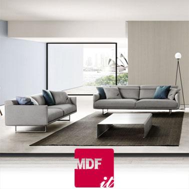 4fad8108af5363 MDF Italia — CMG Schweiz Möbel   Accessoires