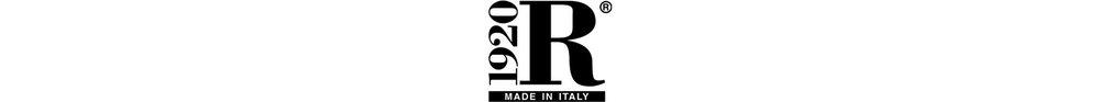 Riva_Logo.jpg