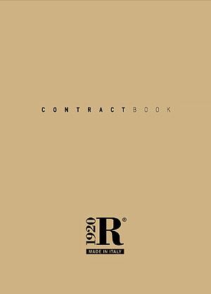 Riva_Contract_Book_2017.jpg