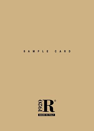 Riva_Sample_Card.jpg