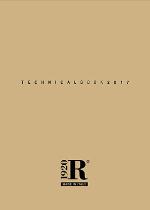 Riva_Technical_Book.jpg