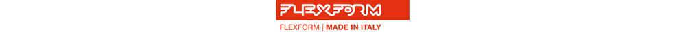 Flexform_Logo.jpg