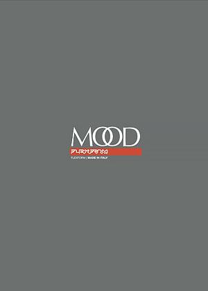 Flexform_MOOD.jpg