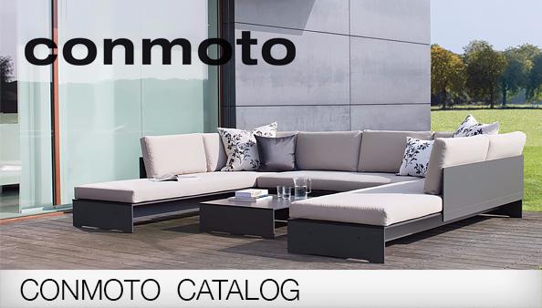 Conmoto_Catalog.jpg
