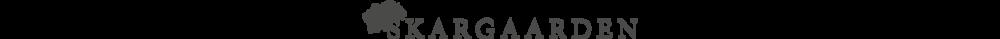 Skargaarden_Logo2.png