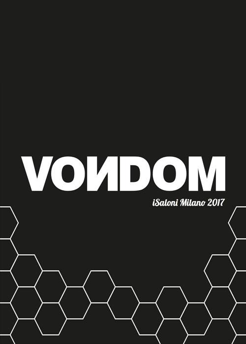 Vondom_Catalog_Outdoor_Möbel_&_Accessoires.jpg