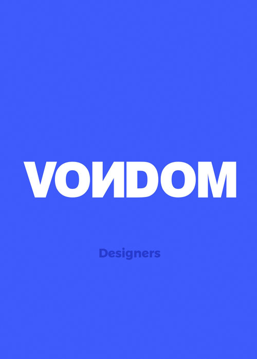 Vondom_Designers_Outdoor_Möbel_&_Accessoires.jpg
