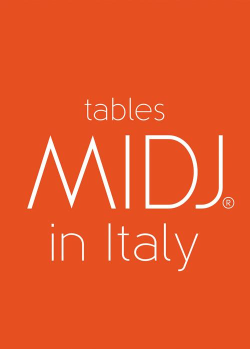 Midj_Catalog_Tables_Indoor_Möbel_&_Accessoires.jpg