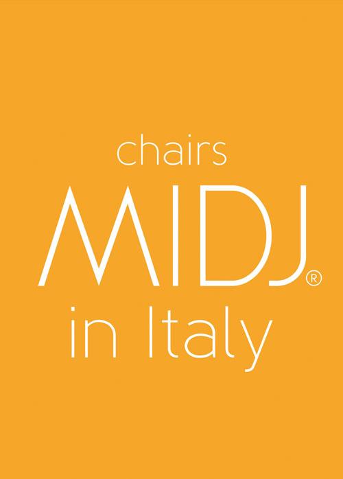 Midj_Catalog_Chairs_Indoor_Möbel_&_Accessoires.jpg