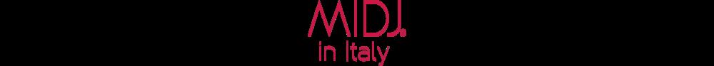 Midj_Logo.png