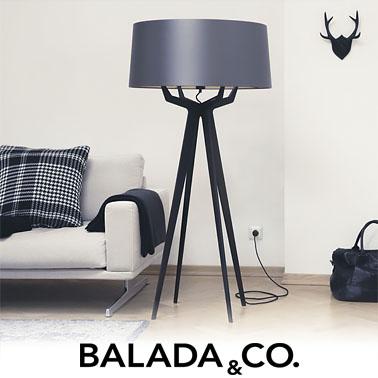 Balada_&_CO.jpg