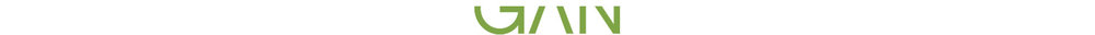 GAN_Logo.jpg
