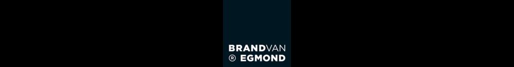 Brand_van_Egmond_Logo.png