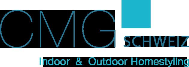 Outdoor Lounge Möbel — CMG Schweiz Möbel & Accessoires