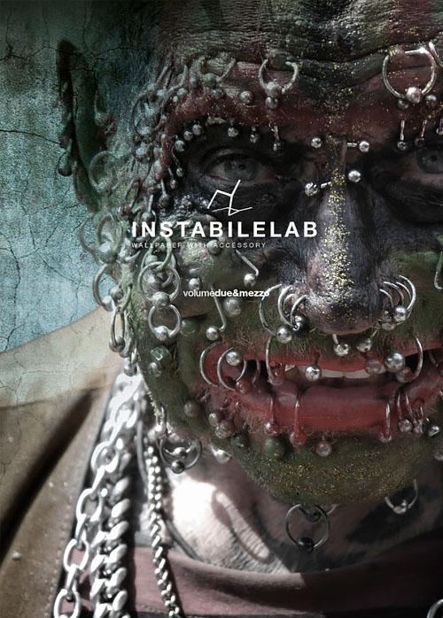 Instabile_3_Indoor_Möbel_&_Accessoires.jpg