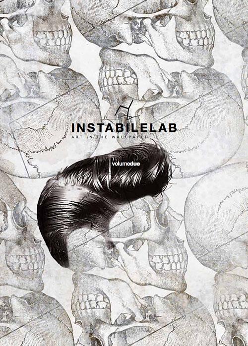 Instabile_2_Indoor_Möbel_&_Accessoires.jpg