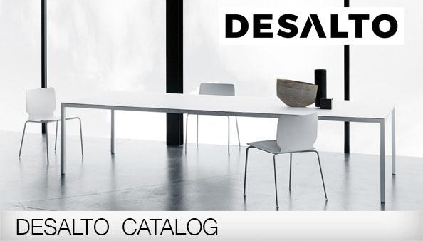 Desalto Catalog.jpg