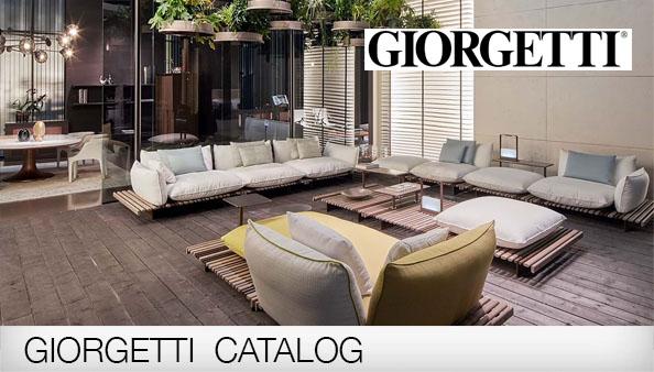 Giorgetti_Catalog.jpg