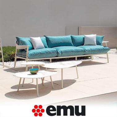 EMU_Brands.jpg