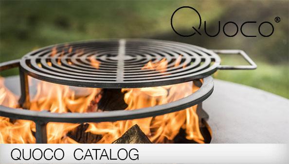 Quoco_Catalog.jpg